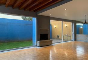 Foto de casa en venta en hacienda de las palmas , interlomas, huixquilucan, méxico, 13816907 No. 01