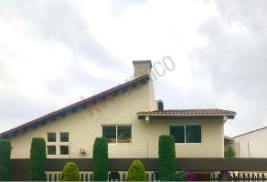 Foto de casa en venta en hacienda de las palomas 11, hacienda de las palmas, huixquilucan, méxico, 16109722 No. 01