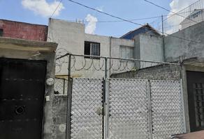 Foto de casa en renta en hacienda de las rosas 336 , hacienda real de tultepec, tultepec, méxico, 0 No. 01