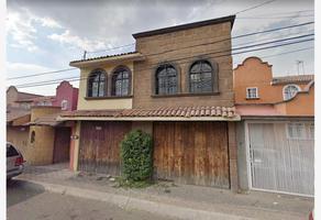 Foto de casa en venta en hacienda de los arrayanes 10, arrayanes, san juan del río, querétaro, 0 No. 01