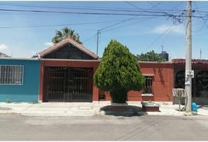 Foto de casa en renta en hacienda de los bosques 141, la hacienda, ramos arizpe, coahuila de zaragoza, 0 No. 01