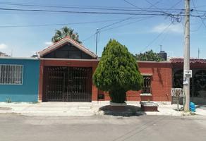 Foto de casa en renta en hacienda de los bosques , la hacienda i, ramos arizpe, coahuila de zaragoza, 0 No. 01