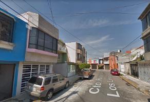 Foto de casa en renta en hacienda de los lirios 1, el cerrito, cuautitlán izcalli, méxico, 0 No. 01