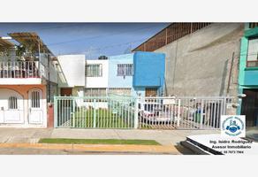 Foto de casa en venta en hacienda de los lirios 135, hacienda real de tultepec, tultepec, méxico, 19021341 No. 01