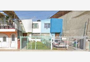 Foto de casa en venta en hacienda de los lirios 135, hacienda real de tultepec, tultepec, méxico, 0 No. 01