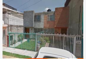 Foto de casa en venta en hacienda de los lirios 135, santiago tepalcapa, cuautitlán izcalli, méxico, 8838729 No. 01