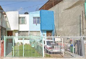 Foto de casa en venta en hacienda de los lirios numero 135, hacienda real de tultepec, tultepec, méxico, 0 No. 01