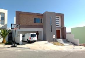 Foto de casa en venta en hacienda de los morales 1000, cantera del pedregal, chihuahua, chihuahua, 0 No. 01