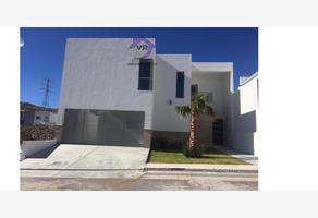 Foto de casa en venta en hacienda de los morales 1001, cantera del pedregal, chihuahua, chihuahua, 0 No. 01
