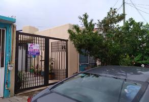 Foto de casa en venta en hacienda de los morales 154, hacienda de los morales, soledad de graciano sánchez, san luis potosí, 0 No. 01