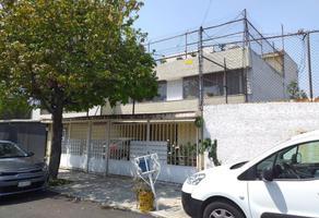Foto de casa en venta en hacienda de los morales 58, villa quietud, coyoacán, df / cdmx, 18778095 No. 01