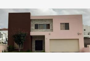 Foto de casa en venta en hacienda de los morales 9501, cantera del pedregal, chihuahua, chihuahua, 0 No. 01