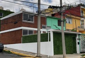 Foto de casa en renta en hacienda de los morales esquina hacienda mimiahuapan , el campanario, atizapán de zaragoza, méxico, 0 No. 01