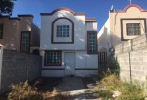 Foto de casa en venta en hacienda de los perales 106, real hacienda de huinalá 1 s, apodaca, nuevo león, 5653558 No. 01