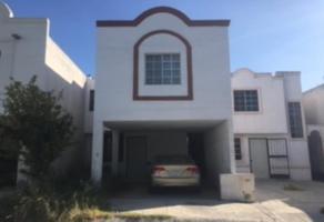 Foto de casa en venta en hacienda de los perales 133, real hacienda de huinalá 1 s, apodaca, nuevo león, 5654226 No. 01