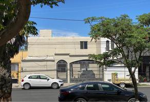 Foto de casa en venta en hacienda de los portales 415, la hacienda ii, ramos arizpe, coahuila de zaragoza, 0 No. 01