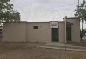 Foto de casa en venta en  , hacienda de los portales 4a sección, mexicali, baja california, 0 No. 01