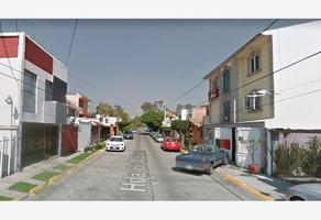 Foto de casa en venta en hacienda de malpaso 00, hacienda de echegaray, naucalpan de juárez, méxico, 0 No. 01