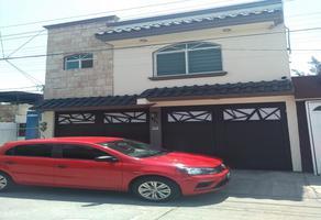 Foto de casa en venta en hacienda de marquez , haciendas el carrizal, irapuato, guanajuato, 0 No. 01