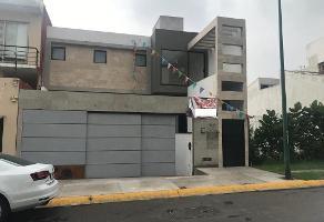 Foto de casa en venta en hacienda de martin caballero , interlomas, huixquilucan, méxico, 14364207 No. 01