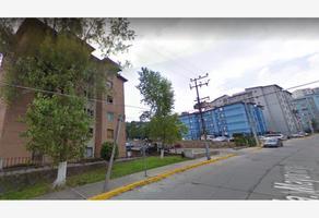 Foto de departamento en venta en hacienda de mayorazgo 211, hacienda del parque 1a sección, cuautitlán izcalli, méxico, 0 No. 01