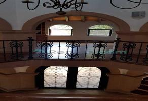 Foto de casa en renta en hacienda de mayorazgo , balcones del campestre, león, guanajuato, 0 No. 01