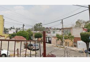 Foto de casa en venta en hacienda de mimiahuapan 000, el campanario, atizapán de zaragoza, méxico, 0 No. 01