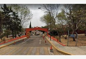 Foto de casa en venta en hacienda de mimiahuapan 0000, el campanario, atizapán de zaragoza, méxico, 0 No. 01