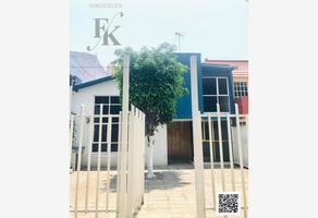 Foto de casa en renta en hacienda de mimiahuapan oriente 48, floresta coyoacán, tlalpan, df / cdmx, 0 No. 01