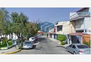 Foto de casa en venta en hacienda de mimihuapan 0, el campanario, atizapán de zaragoza, méxico, 0 No. 01