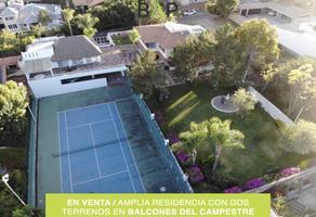 Foto de casa en venta en hacienda de palmillas 122, balcones del campestre, león, guanajuato, 18607490 No. 01