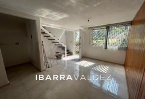 Foto de casa en venta en hacienda de penuelas , el campanario, atizapán de zaragoza, méxico, 0 No. 01