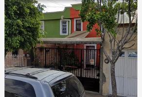 Foto de casa en venta en hacienda de piedras negras 0, arrayanes, san juan del río, querétaro, 0 No. 01