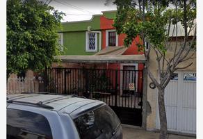 Foto de casa en venta en hacienda de piedras negras 11-b, arrayanes, san juan del río, querétaro, 0 No. 01