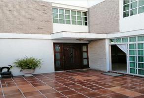 Foto de casa en venta en hacienda de quiriceo , bosque de echegaray sección electricistas, naucalpan de juárez, méxico, 20034869 No. 01