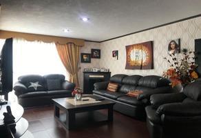Foto de casa en venta en hacienda de salaices 38, villa quietud, coyoacán, df / cdmx, 0 No. 01