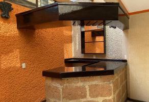 Foto de casa en venta en  , hacienda de san juan de tlalpan 2a sección, tlalpan, df / cdmx, 17687065 No. 02
