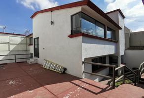 Foto de casa en venta en hacienda de san miguel 52, lomas de la hacienda, atizapán de zaragoza, méxico, 0 No. 01