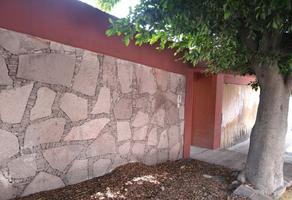 Foto de terreno habitacional en venta en hacienda de san miguel , lomas de la hacienda, atizapán de zaragoza, méxico, 0 No. 01