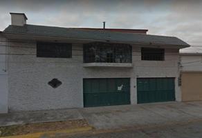 Foto de casa en venta en hacienda de san nicolas tolentino 188, hacienda de echegaray, naucalpan de juárez, méxico, 0 No. 01
