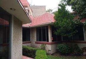 Foto de casa en venta en hacienda de san nicolás tolentino 54, prado coapa 3a sección, tlalpan, df / cdmx, 0 No. 01
