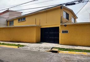 Foto de casa en renta en hacienda de san nicolás tolentino , bosque de echegaray, naucalpan de juárez, méxico, 21668037 No. 01