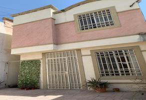 Foto de casa en venta en  , hacienda de santa catarina, santa catarina, nuevo león, 0 No. 01