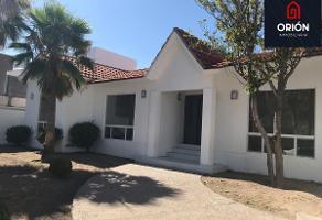 Foto de casa en venta en hacienda de santa clara , haciendas i, chihuahua, chihuahua, 0 No. 01