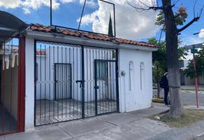 Foto de casa en venta en hacienda de santa fe 1, santa cruz del valle, tlajomulco de zúñiga, jalisco, 0 No. 01