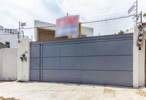 Foto de casa en venta en hacienda de santa lucia , altamira, zapopan, jalisco, 6906808 No. 01
