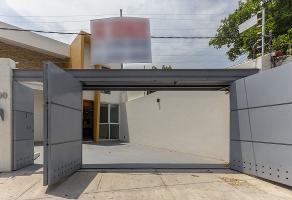 Foto de casa en venta en hacienda de santa lucia , altamira, zapopan, jalisco, 0 No. 02
