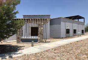 Foto de casa en renta en hacienda de santa margarita 10 -, san miguel de allende centro, san miguel de allende, guanajuato, 0 No. 01