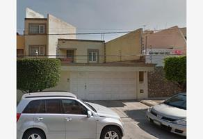 Foto de casa en venta en hacienda de santa maría tenango 70manzana 122lote 9, bosque de echegaray, naucalpan de juárez, méxico, 0 No. 01
