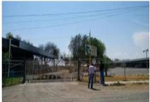 Foto de terreno habitacional en venta en hacienda de santa rosa , santa rosa de lima, león, guanajuato, 5711910 No. 01